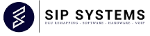 Sip Systems - Global Voip